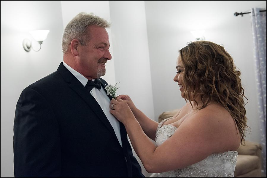 christina & brandon wedding-0161.jpg