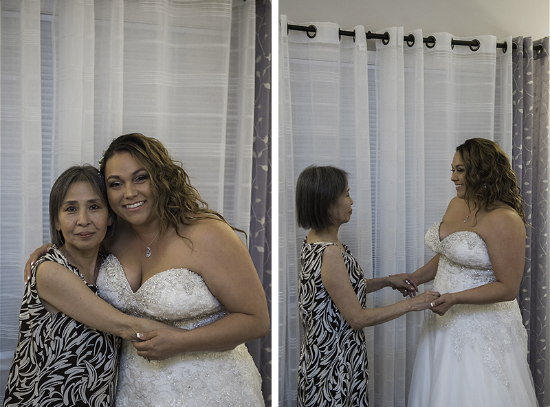 christina & brandon wedding-0170.jpg