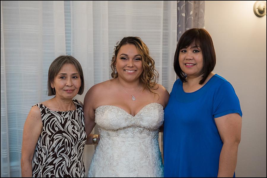 christina & brandon wedding-0171.jpg