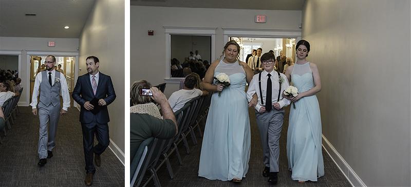 christina & brandon wedding-0185.jpg