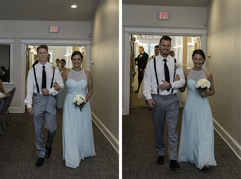 christina & brandon wedding-0189.jpg