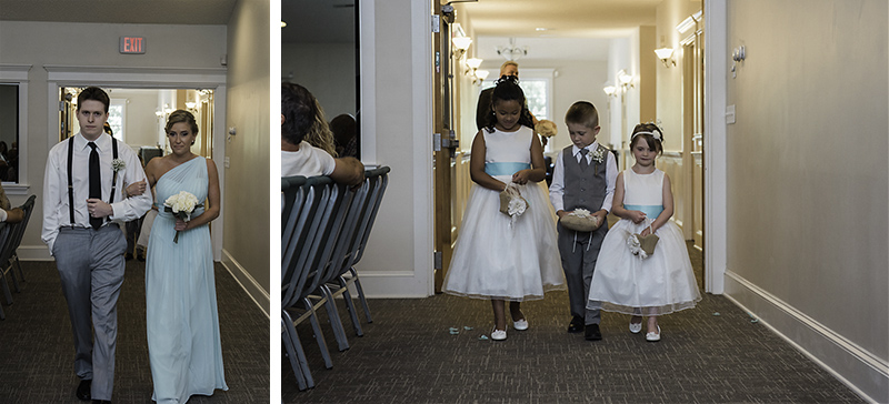 christina & brandon wedding-0192.jpg