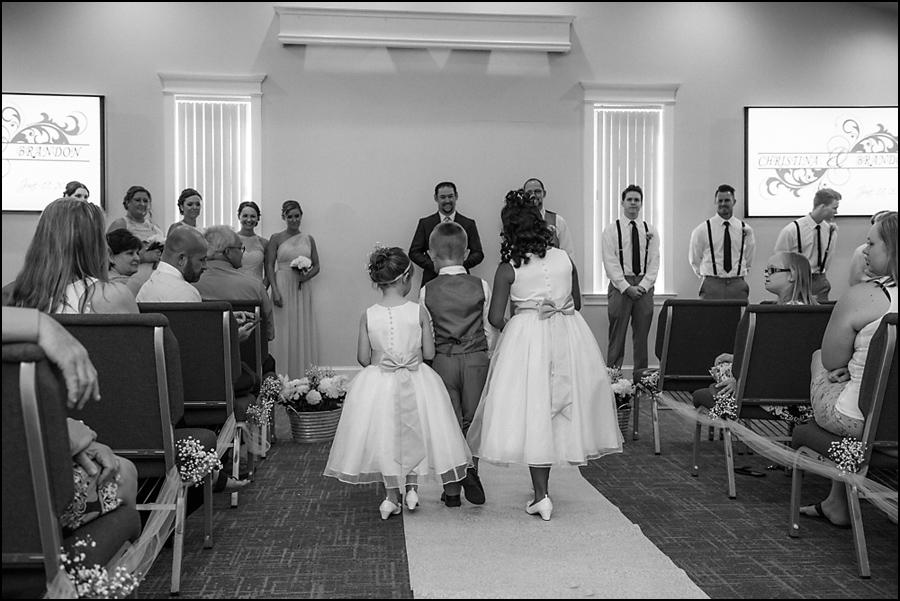 christina & brandon wedding-0196.jpg