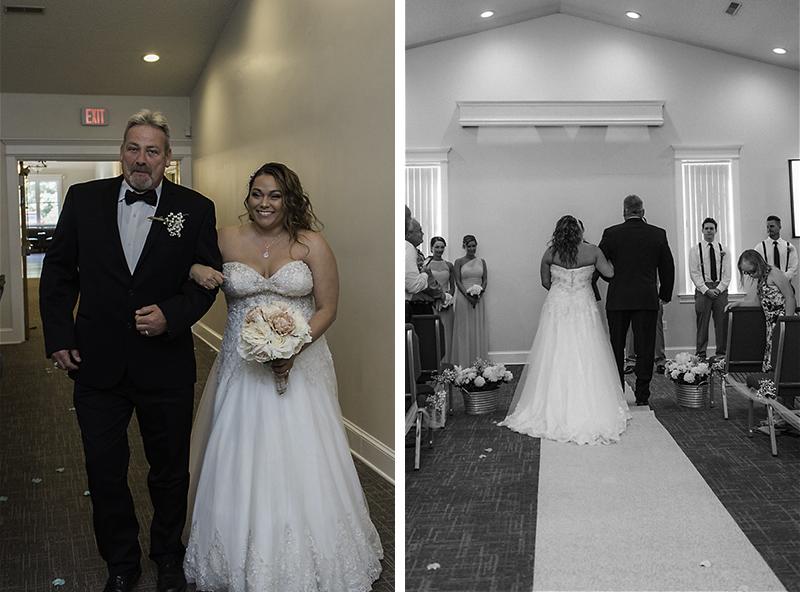 christina & brandon wedding-0204.jpg