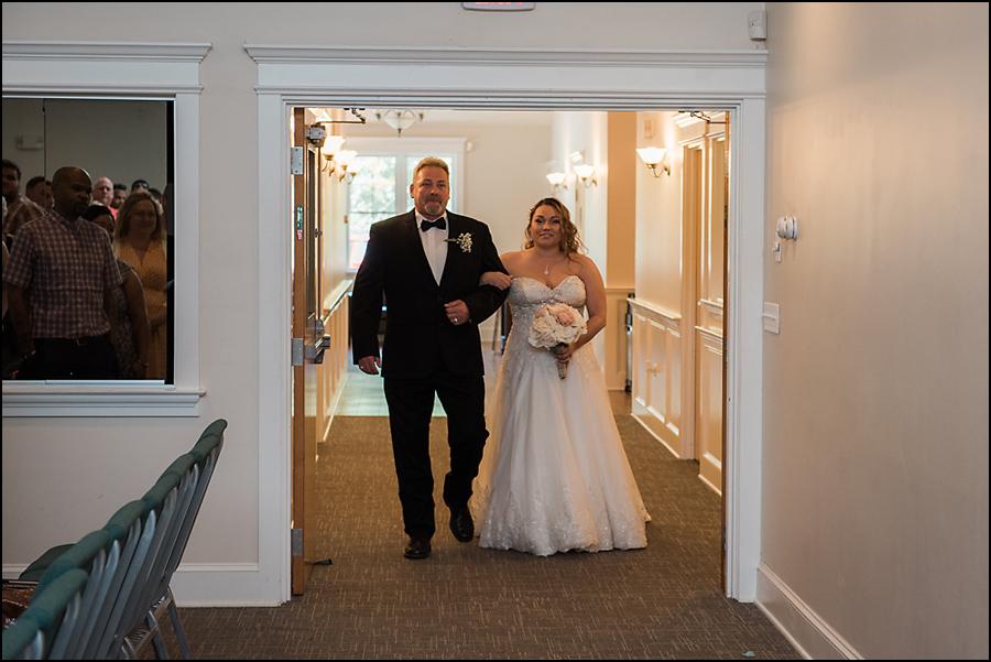 christina & brandon wedding-0198.jpg