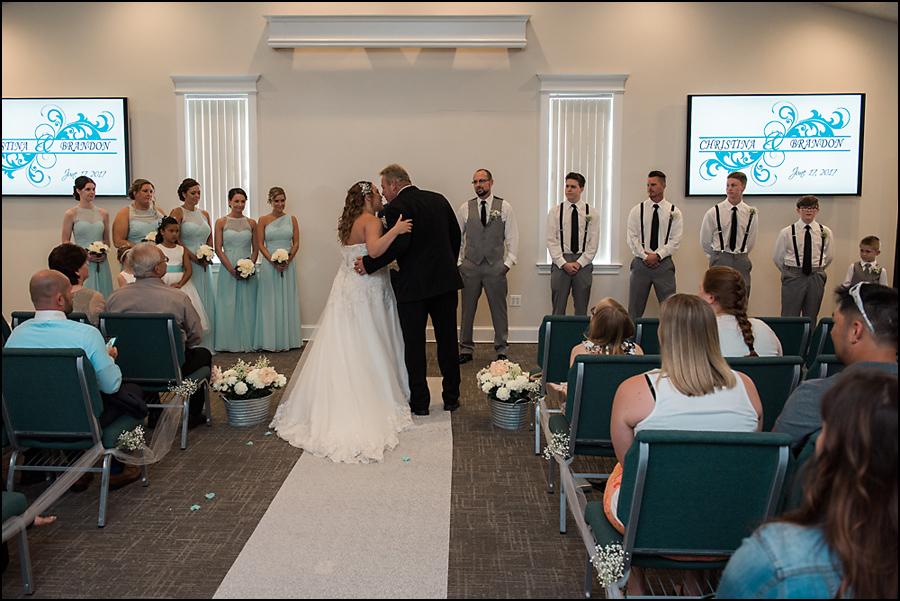 christina & brandon wedding-0207.jpg