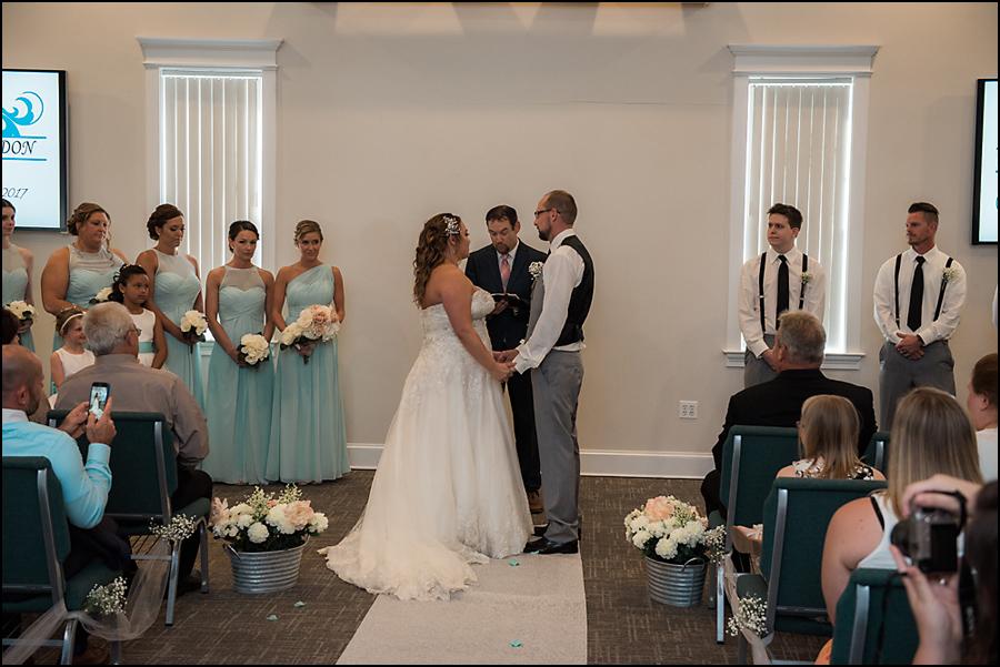 christina & brandon wedding-0209.jpg