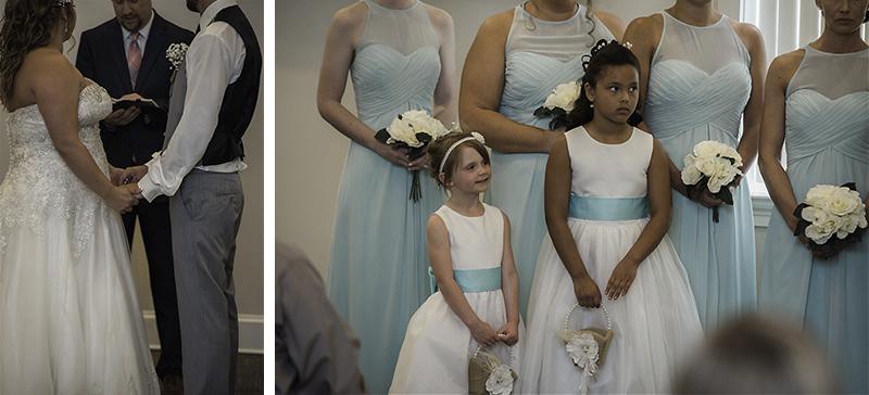 christina & brandon wedding-0219.jpg