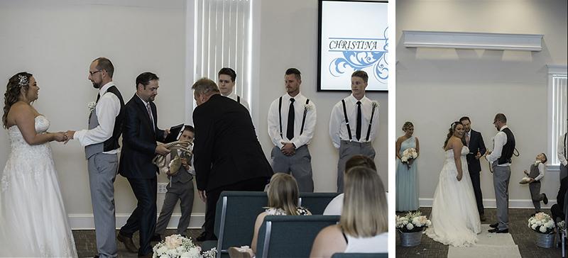 christina & brandon wedding-0238.jpg