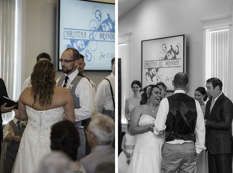 christina & brandon wedding-0234.jpg