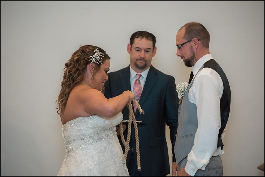 christina & brandon wedding-0244.jpg