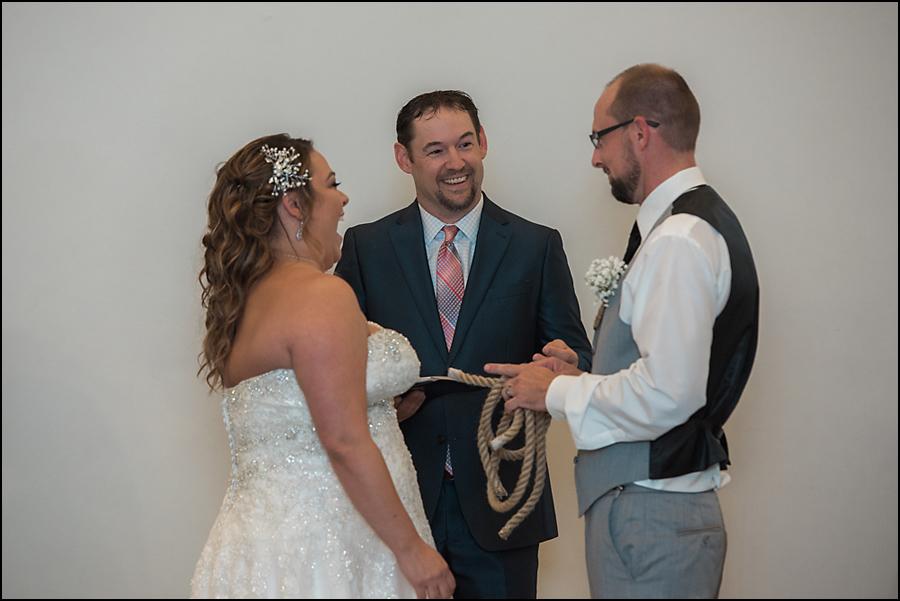 christina & brandon wedding-0241.jpg