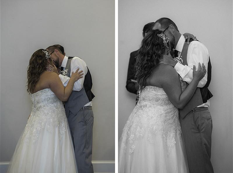 christina & brandon wedding-0252.jpg