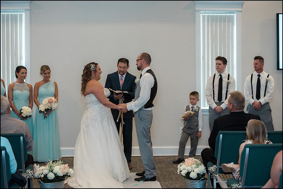christina & brandon wedding-0247.jpg