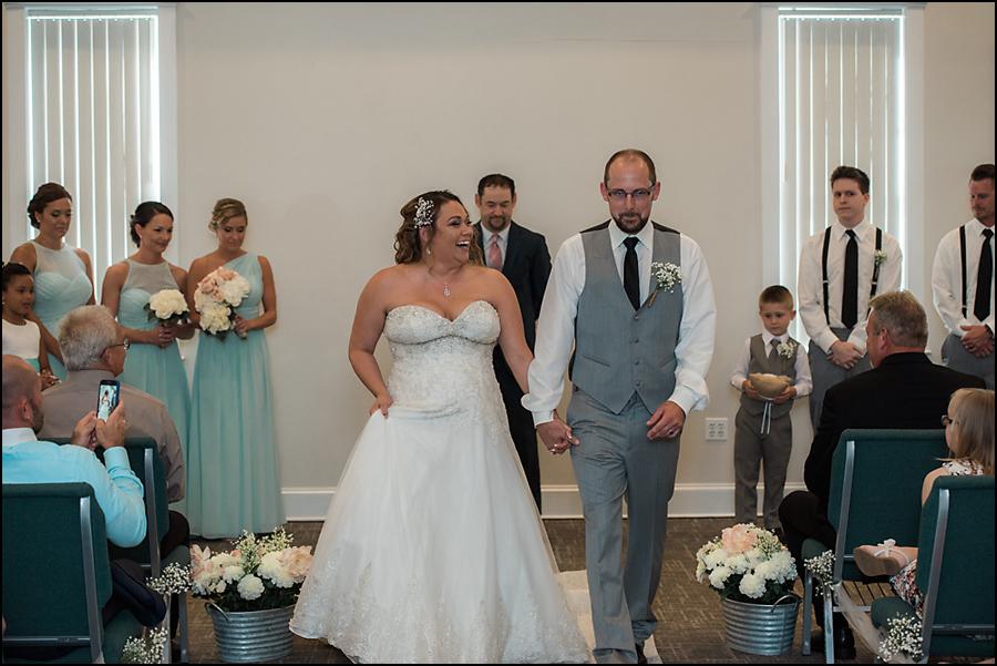 christina & brandon wedding-0258.jpg