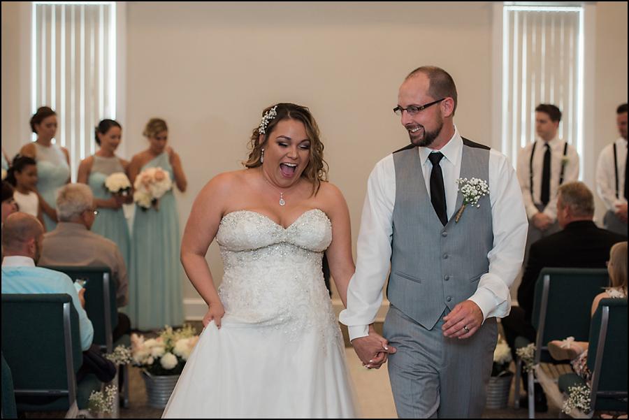 christina & brandon wedding-0260.jpg
