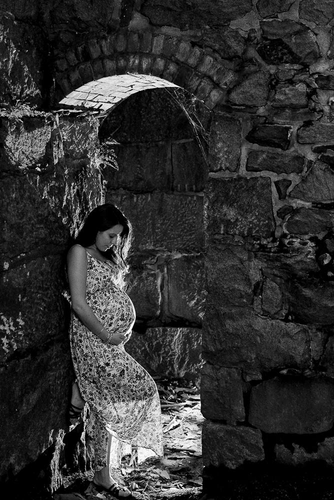 ashley johnson maternity-2103.jpg