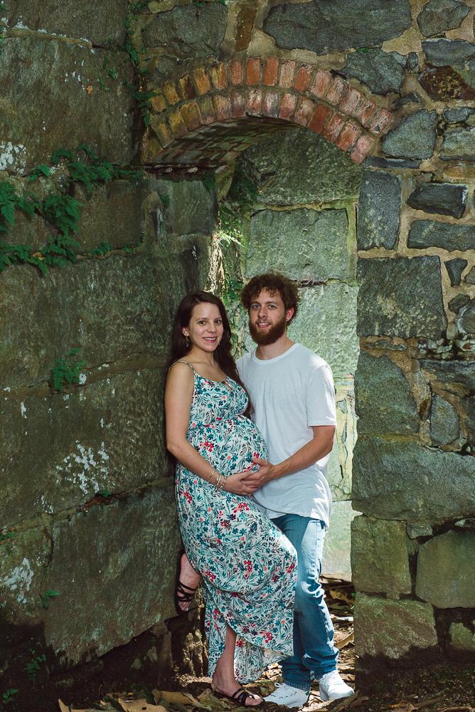 ashley johnson maternity-2111.jpg