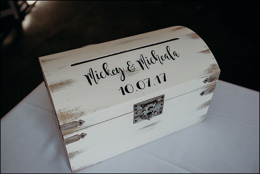 micheala & mickey wedding-3078.jpg