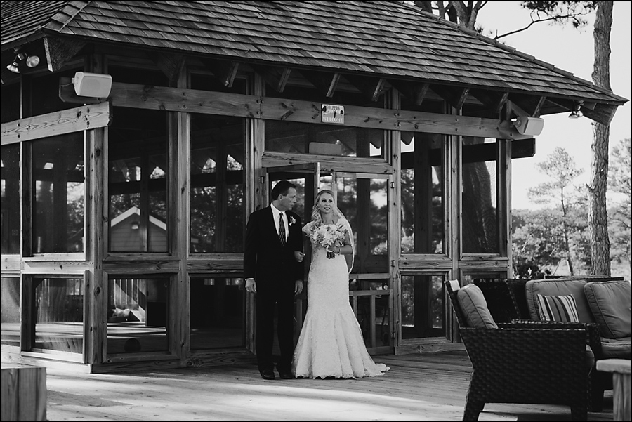 nichole & andrew wedding-1719.jpg