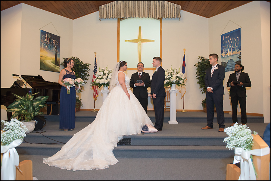 grace & bailey wedding-2407.jpg