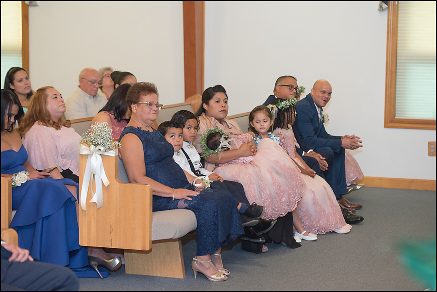 grace & bailey wedding-2428.jpg