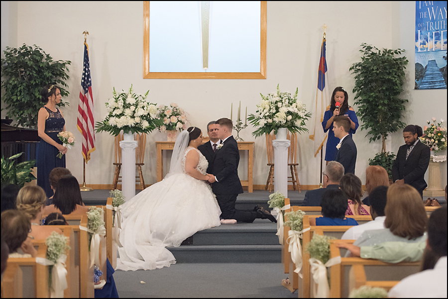 grace & bailey wedding-2483.jpg
