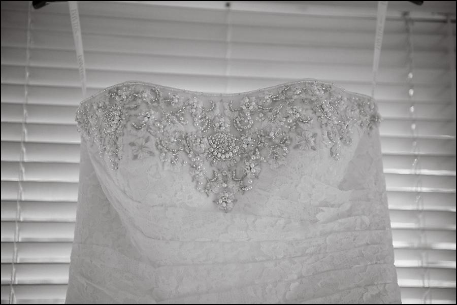 shelly & ed wedding-3037.jpg