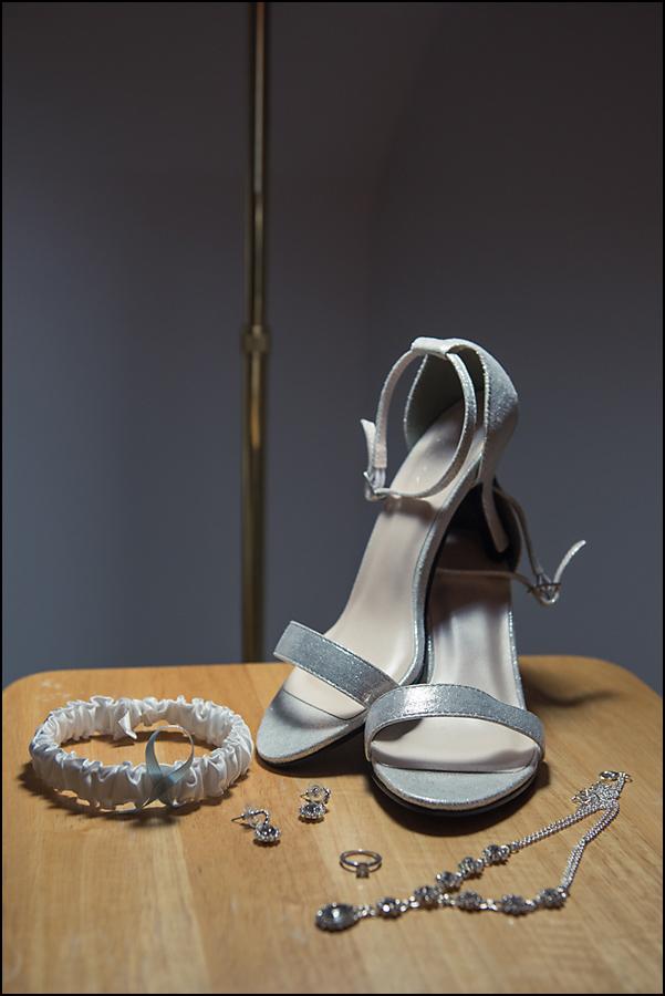 shelly & ed wedding-3040.jpg