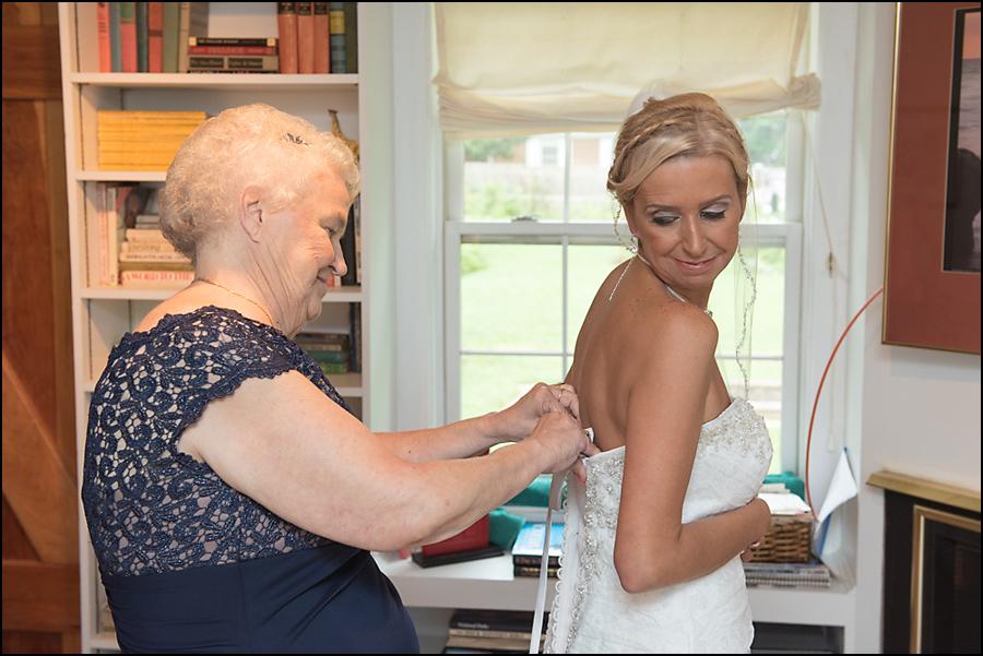 shelly & ed wedding-3054.jpg