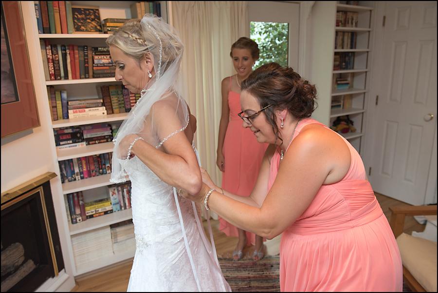 shelly & ed wedding-3058.jpg