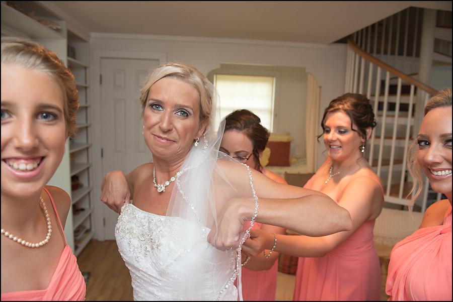 shelly & ed wedding-3061.jpg