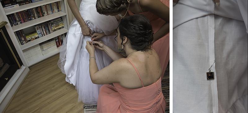 shelly & ed wedding-3090.jpg