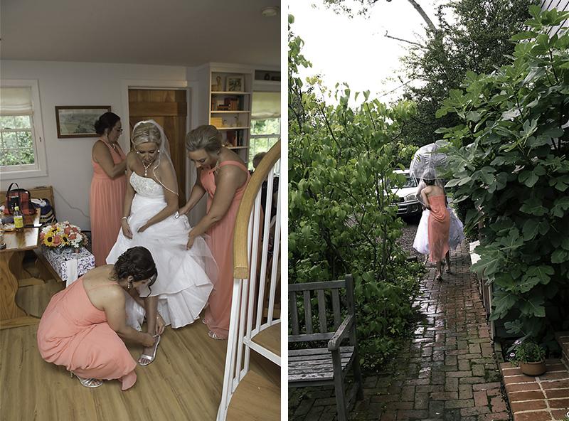 shelly & ed wedding-3100.jpg