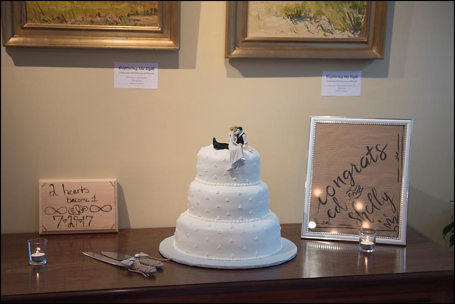 shelly & ed wedding-3108.jpg