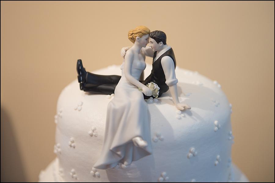 shelly & ed wedding-3114.jpg
