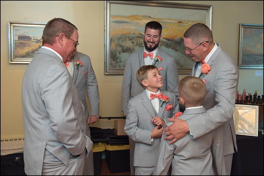 shelly & ed wedding-3136.jpg