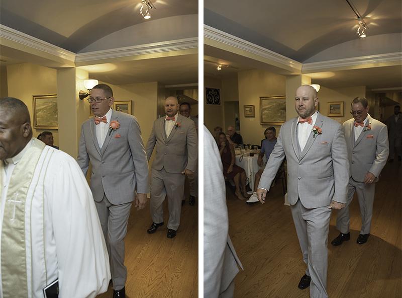 shelly & ed wedding-3141.jpg