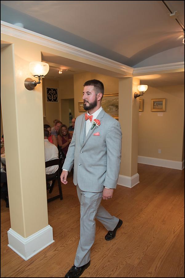 shelly & ed wedding-3142.jpg