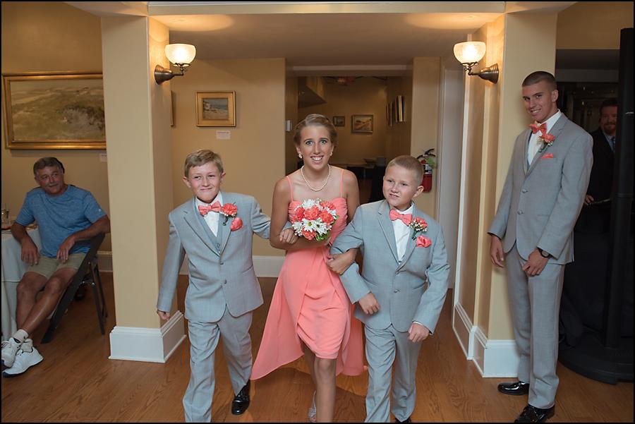 shelly & ed wedding-3148.jpg