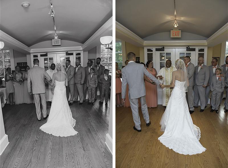 shelly & ed wedding-3164.jpg