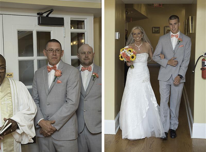 shelly & ed wedding-3160.jpg