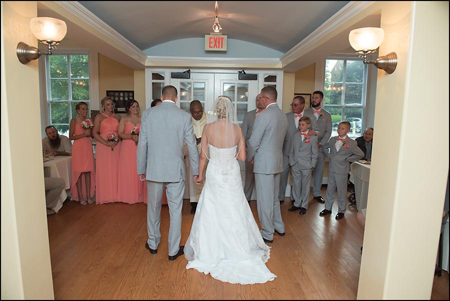shelly & ed wedding-3166.jpg