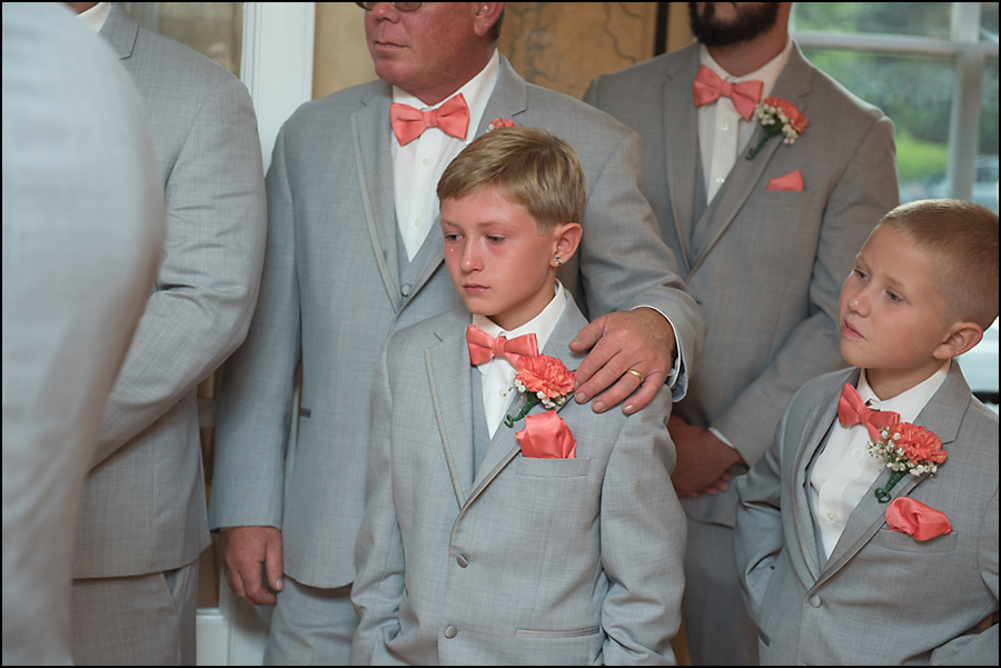 shelly & ed wedding-3170.jpg