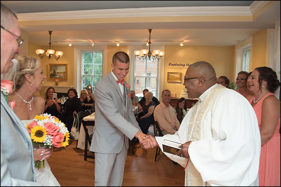shelly & ed wedding-3182.jpg