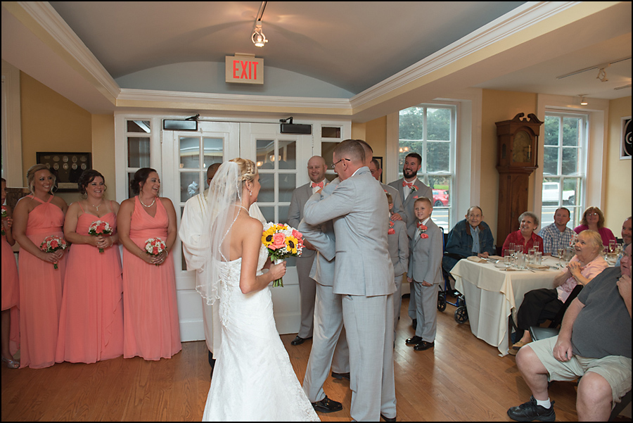 shelly & ed wedding-3183.jpg