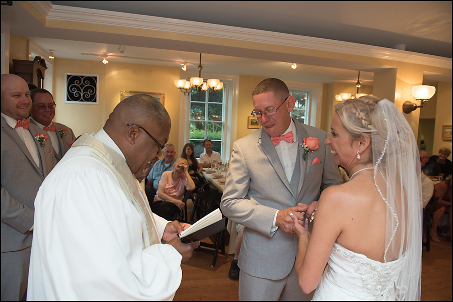 shelly & ed wedding-3188.jpg