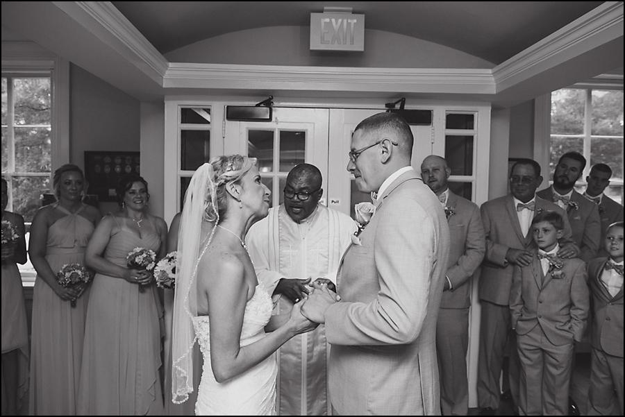 shelly & ed wedding-3190.jpg