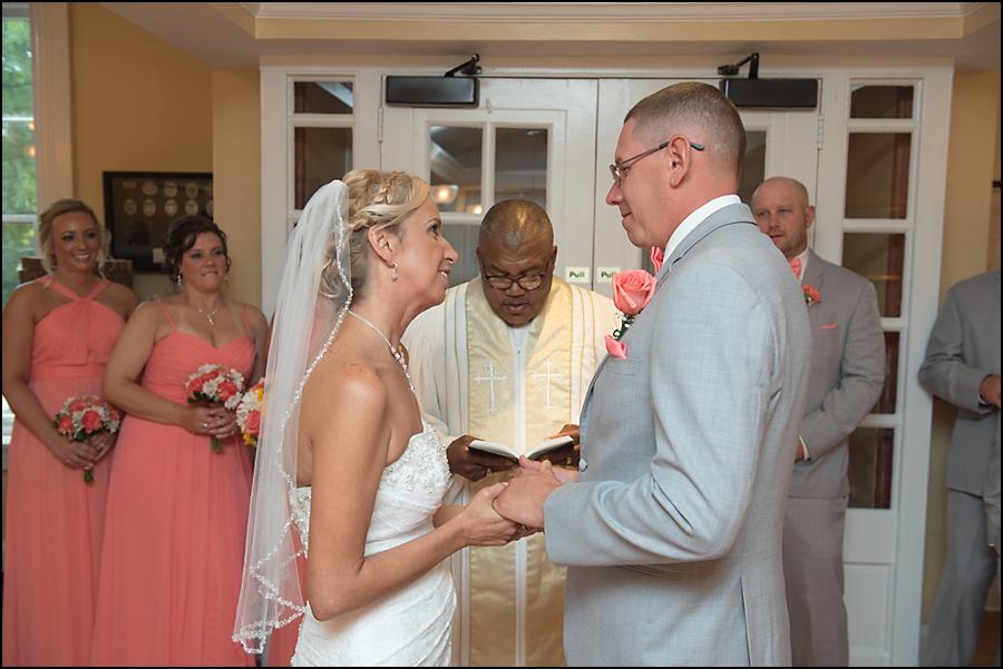 shelly & ed wedding-3191.jpg