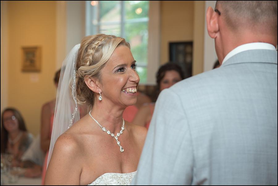 shelly & ed wedding-3192.jpg